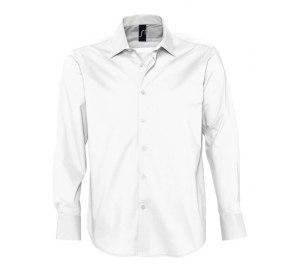 5ee4465ab03 Рубашки с логотипом оптом от компании Ucangifts. Заказать стильные ...