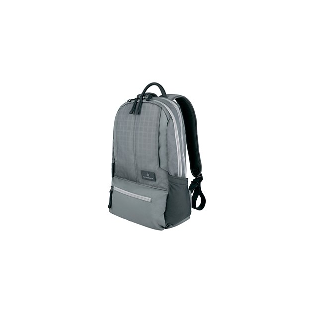 Рюкзак «Altmont 3.0 Laptop Backpack», 25 л, серый