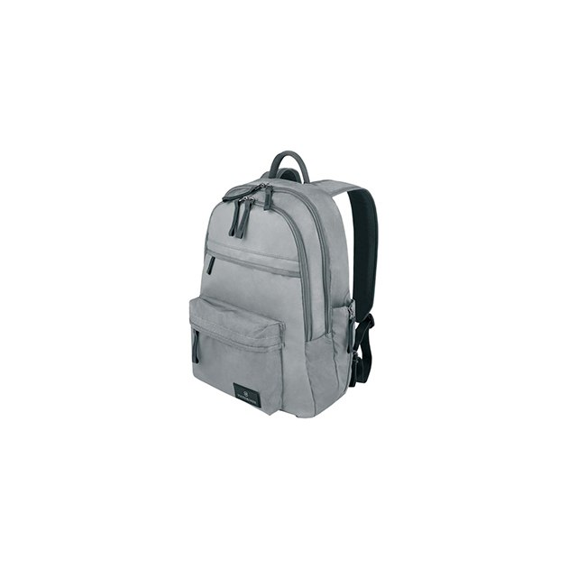 Рюкзак «Altmont 3.0 Standard Backpack», 20 л, серый
