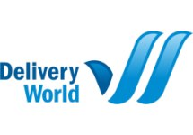 Delivery World